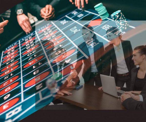 คาสิโนยูฟ่าเบท ข้อดีเล่นคาสิโนกับบริษัทโดยตรง