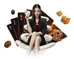 บาคาร่า ออนไลน์ Online Gambling ที่นักเดิมพันต้องรู้จักวิธีการเล่นให้ดีเสียก่อน