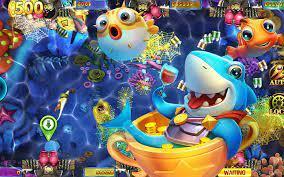 ข้อห้ามในการเล่นเกมยิงปลา ในการเล่นเกมพนันเว็บไซด์คาสิโนออนไลน์