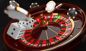 การเล่นคาสิโน เล่นอย่างไรให้ประสบความสำเร็จเหมือนนักลงทุน